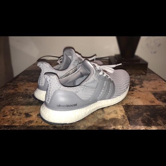 adidas Shoes   Womens 8 Ultraboost
